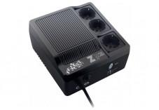 INFOSEC Onduleur Z1 ZenCube EX 400 VA
