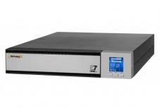 INFOSEC Onduleur E7 ONE RT 3000 VA