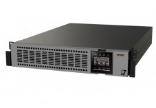 INFOSEC Onduleur E7 ONE RT 6000 VA