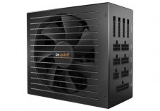 Be Quiet! Alimentation STRAIGHT POWER 11 750W 80PLUS Gold