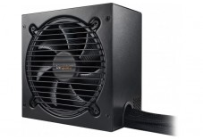Be Quiet! Alimentation PURE POWER 11 400W 80PLUS Gold
