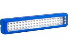 Rampe 60 LED