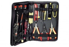 Trousse à outils PRO- 35 Pcs