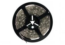 Ruban 150 LED RVB 12 V 5 m