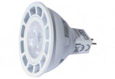 Ampoule MR16 5 W 3000°K