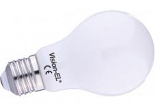 Ampoule LED fil COB BULB E27 6W 2700°K DEPOLI boite