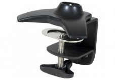 AAVARA Pince TC001 pour supports Aavara