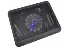 Refroidisseur ventilé pour PC portable 11