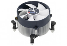 TITAN VENTIRAD INTEL Core i3/i5/i7 130W LGA 1156 PWM