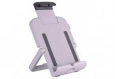 Support magnetique multifonctionnel pour tablette + VESA75