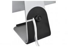 Securityxtra pied antivol iMac 21