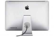 Securityxtra mega câble antivol pro iMac 21,5