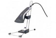 Douchette laser Opticon OPR2001 pour codes - USB