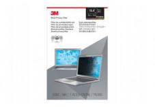 3M Filtre de confidentialité PF15.4W1B pr écran 15.4''