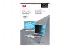 3M Filtre de confidentialité PF17.3W9B pr écran 17.3''