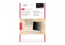 3M Filtre de confidentialité PF13.3W9E pr écran 13.3''