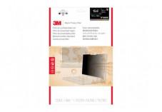 3M Filtre de confidentialité PF15.6W9E pr écran 15.6''