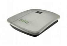 D-LINK Unified Point d'accès Wireless N PoE - DWL-8610AP