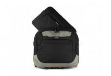 TARGUS Housse CityGear Laptop Sleeve - 13.3'' Noir