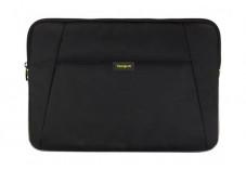 TARGUS Housse CityGear Laptop Sleeve - 11.6'' Noir