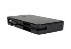 TARGUS Multi-Display Adaptateur USB 3.0