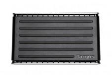 TARGUS Docking Station Universelle 4K USB Type C