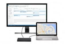 KENSINGTON Station d'accueil USB 3.0 SD3650
