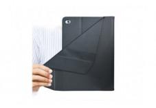 PORT DESIGNS Portfolio Muskoka pour iPad Mini 4