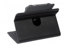 TARGUS Etui Universal Rotating pour tablette 7''/8'' - Noir