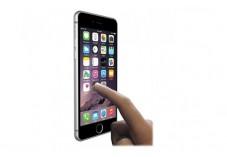 OTTERBOX Protection écran Alpha Glass pour iPhone 6/6S/7/8