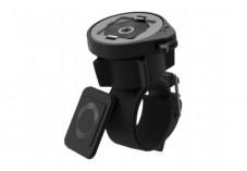 LIFEPROOF Fixation Vélo + barre avec QuickMount pr téléphone