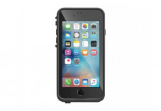 LIFEPROOF FRE Coque étanche pour iPhone 6/6S - Noir