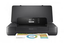 Imprimante jet d'encre HP Officejet 200 Mobile Printer