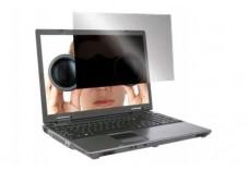 TARGUS Privacy Screen Widescreen 13.3'' (16/10)