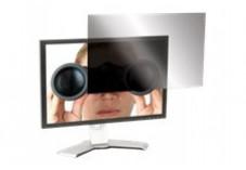 TARGUS Privacy Screen Widescreen 27'' (16/9)