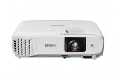 Vidéoprojecteur LCD EPSON EB-108