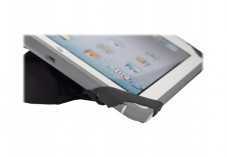 OTTERBOX Utility Latch II Etui avec sangle pr tablette 10''
