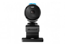 MICROSOFT Webcam LifeCam Studio USB
