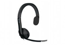 MICROSOFT Casque/Micro LifeChatLX-4000 for Business USB