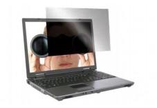 TARGUS Privacy Screen 13.3'' (16/9)