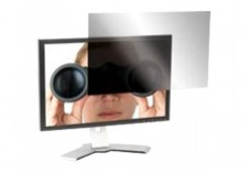 TARGUS Privacy Screen 17'' (4/3)