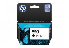 Cartouche HP CN049AE n°950 - Noir