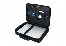 TARGUS Clamshell Laptop Case - 15-16