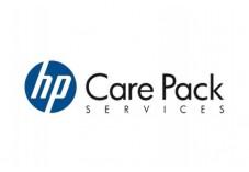 HP E-CarePacke 3 ans échange J+1 (UC UNIQUEMENT)