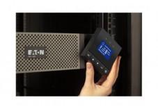 Onduleur Eaton 5PX 2200VA Rack/Tower - 2U