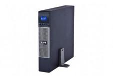 Onduleur Eaton 5PX Netpack 3000VA Rack/Tower - 2U