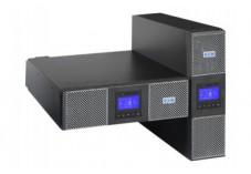 Onduleur Eaton HotSwap On-Line 5000VA Rack - 3U