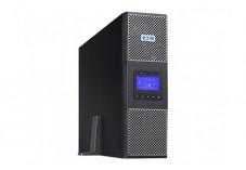 Onduleur Eaton HotSwap On-Line 6000VA Rack - 3U