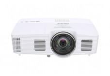 Vidéoprojecteur DLP ACER H6517ST - Full HD 1080p