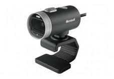 MICROSOFT Webcam LifeCam Cinéma For Business